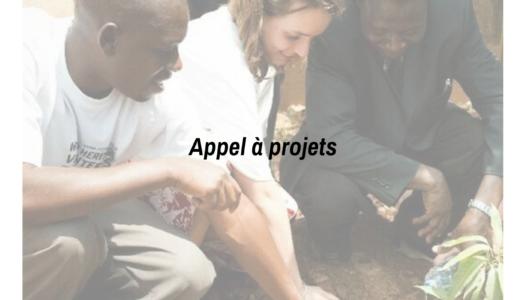 Appel à projets pour la campagne de Volontariat pour le patrimoine mondial 2020
